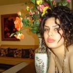devushki_iran_pers_92