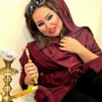 devushki_iran_pers_93