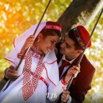 mushini_tajik-15