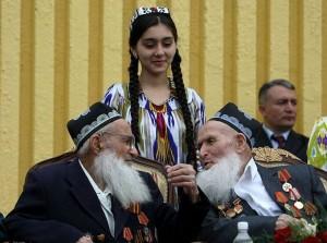 mushini_tajik-16