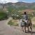Дети Таджикистана