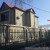 посольство азербайджана в Душанбе