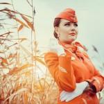 russkaya_devushka_012