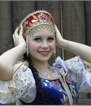 russkaya_devushka_016