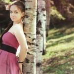 russkaya_devushka_019