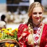russkaya_devushka_022