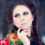 russkaya_devushka_023
