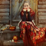 russkaya_devushka_027