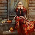 russkaya_devushka_028