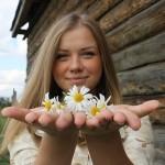 russkaya_devushka_036
