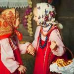 russkaya_devushka_039