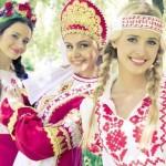 russkaya_devushka_043