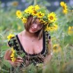 russkaya_devushka_052