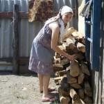 russkaya_devushka_059