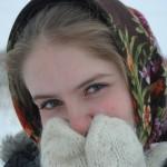 russkaya_devushka_061