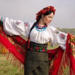 russkaya_devushka_063
