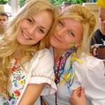 russkaya_devushka_064