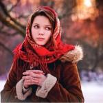 russkaya_devushka_066