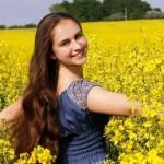 russkaya_devushka_067