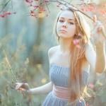 russkaya_devushka_068