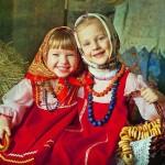 russkaya_devushka_076