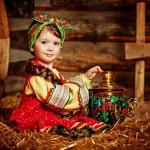russkaya_devushka_084