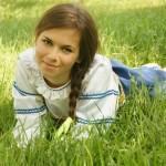 russkaya_devushka_086