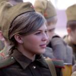 russkaya_devushka_088