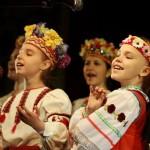 russkaya_devushka_097