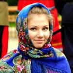 russkaya_devushka_098
