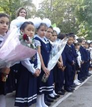 shkola-tajik_deti_