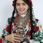 suardesi_tajik-a87-