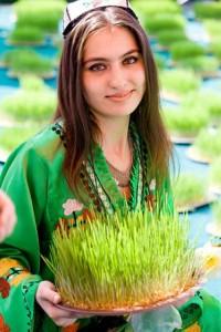 Navruz_Tajik_woman