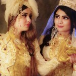 Tajik Women — Best Photos and pics