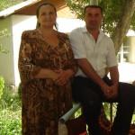 Tajik_woman