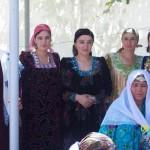 Tajik_rooral_Ladies