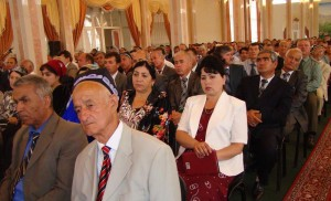 Tajik_woman_liders
