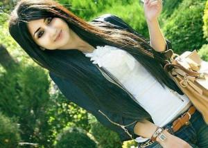 Sabrina most popular tajik girls name