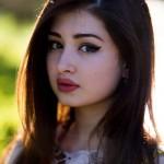 Aziza_Tajik_Girl