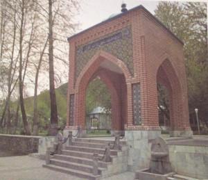 Sultan-uvais-khovalin