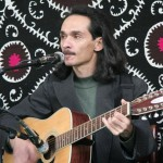 Akbar Ruziev - Акбар Рузиев