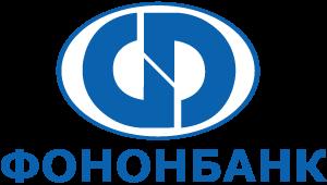 Логотип ФононБанк
