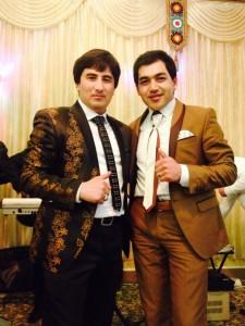 golibjon_yusupov-4