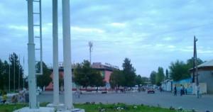 Gonchi Tajikistan photo