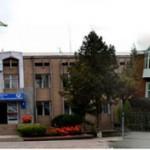 Ганчинский район (Ганчи) ныне Деваштич