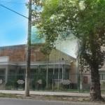 Институт искусств Таджикистана