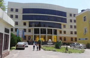 kazkomercbank