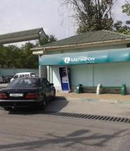 megafon-tajikistan-2
