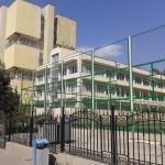 МГУ в Таджикистане