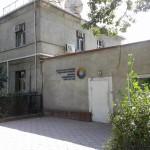 Телерадиокомпания МИР в Таджикистане